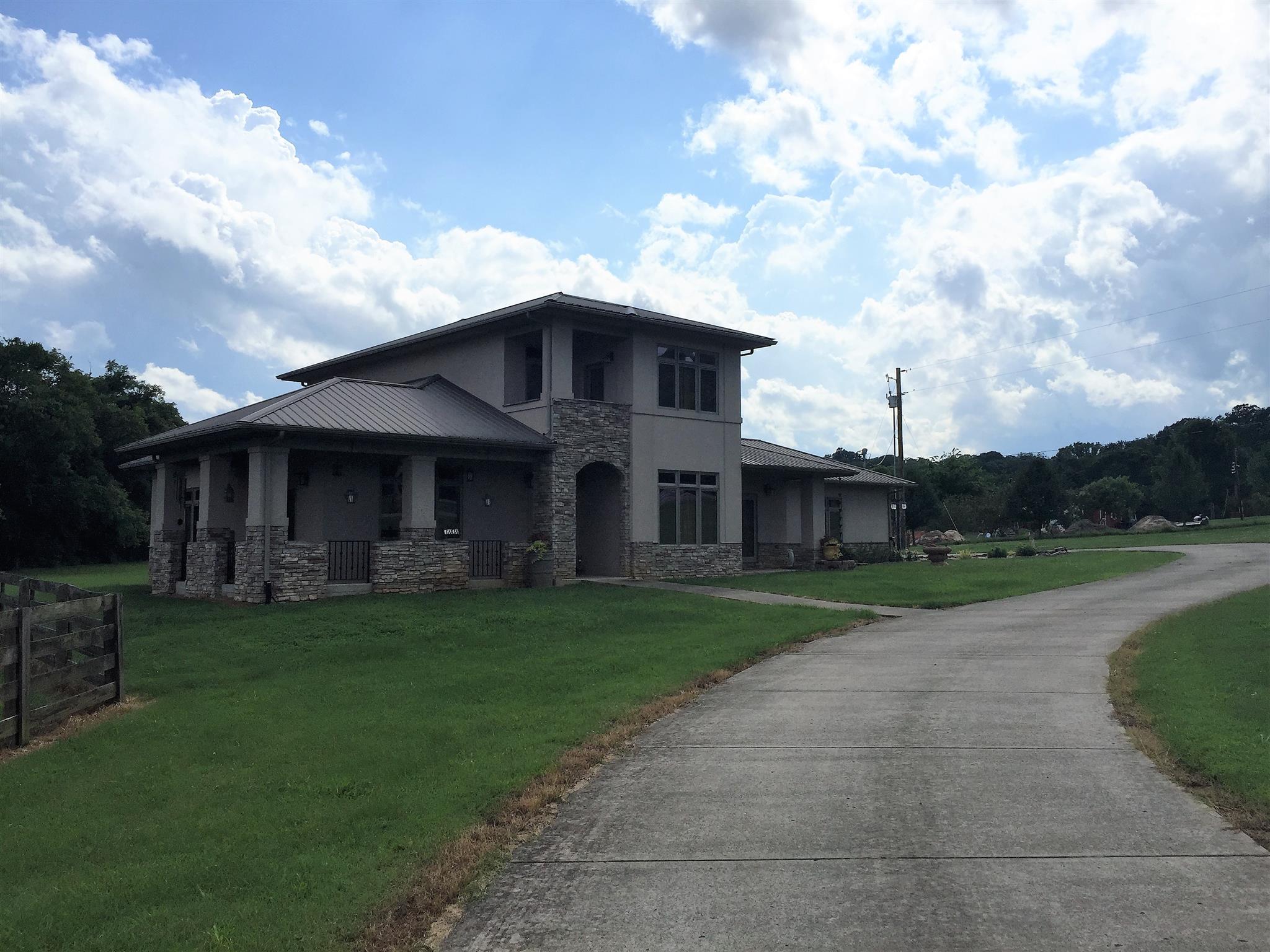 7101 Rocky Fork Rd, Smyrna, TN 37167