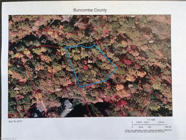 Rocky Top Trail 31, Barnardsville, NC 28709