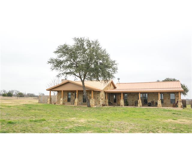 3550 N Interstate 35, Georgetown, TX 78626