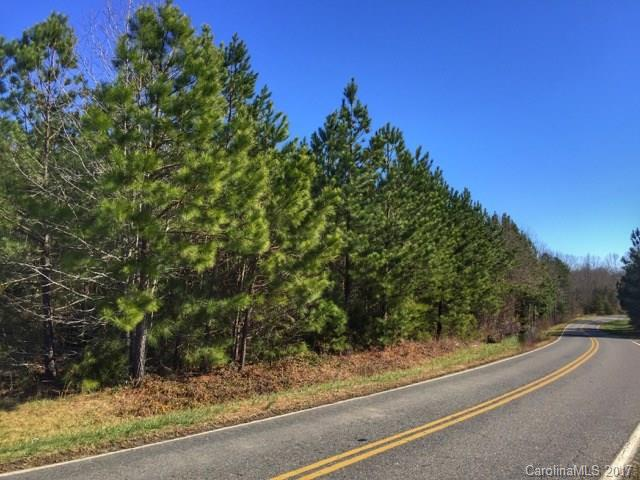 17+/- Ac Green Road, Stanley, NC 28164