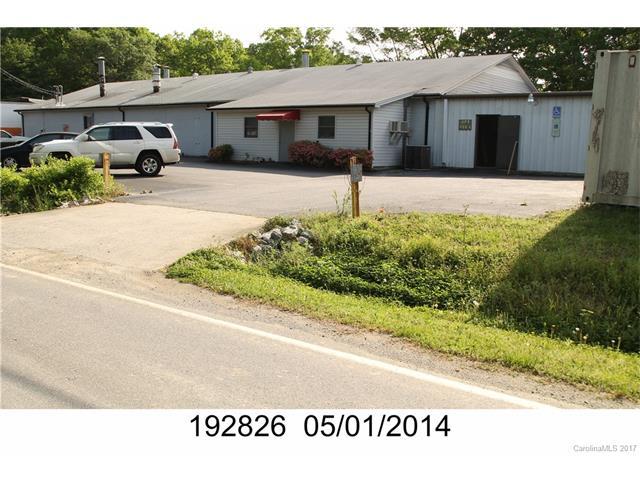 221 Meek Road, Gastonia, NC 28056