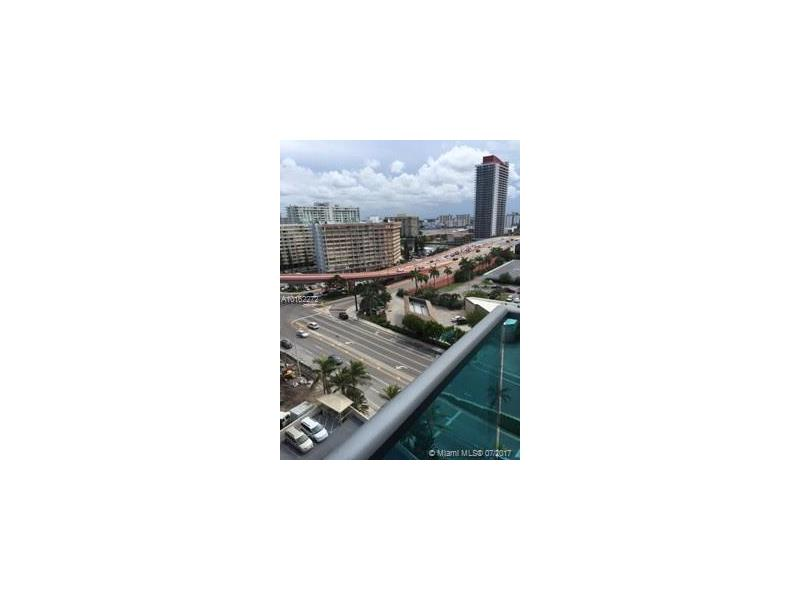 16485 Collins Ave 332, Sunny Isles Beach, FL 33160