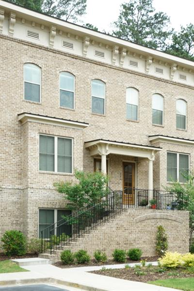 531 Ansley Circle, Atlanta, GA 30324