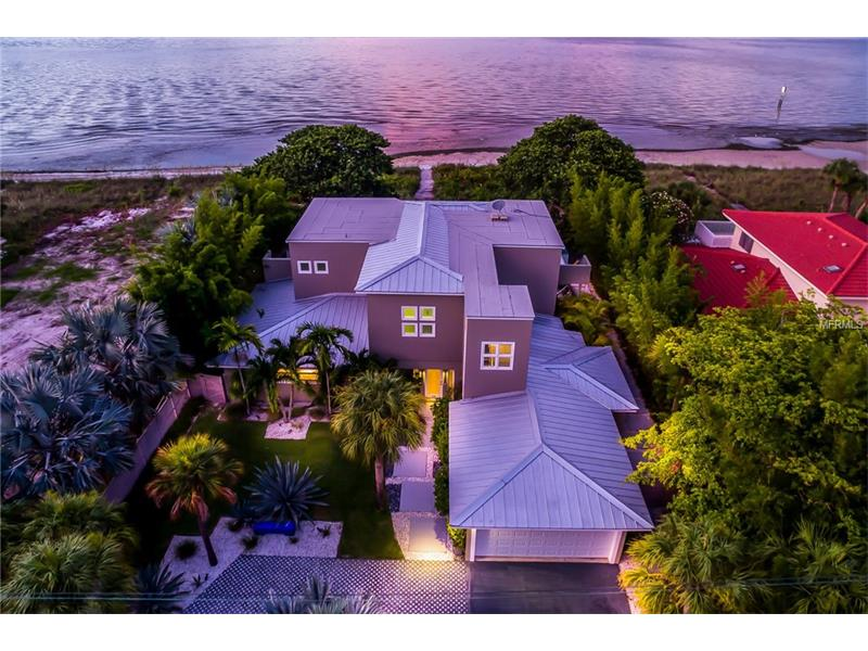 818 SOUTH BAY BOULEVARD, ANNA MARIA, FL 34216