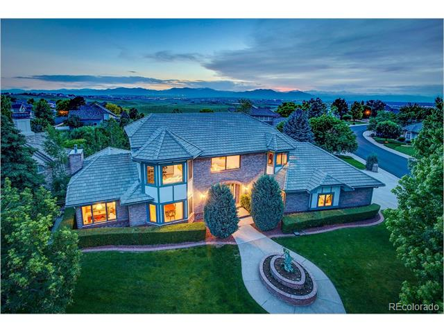 2545 Outlook Trail, Broomfield, CO 80020