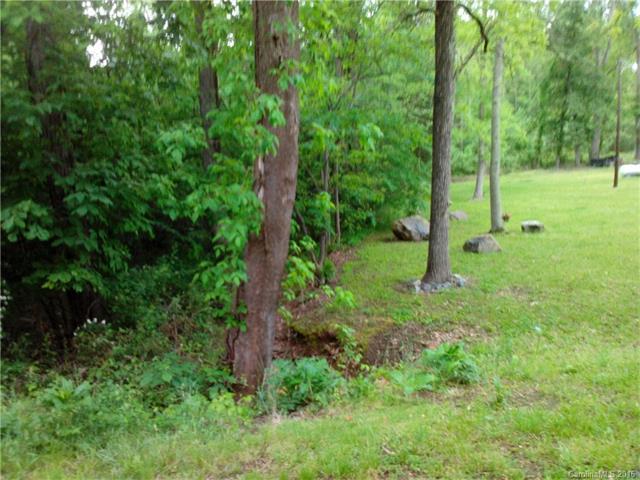 13713 William Stowe Drive, Charlotte, NC 28262