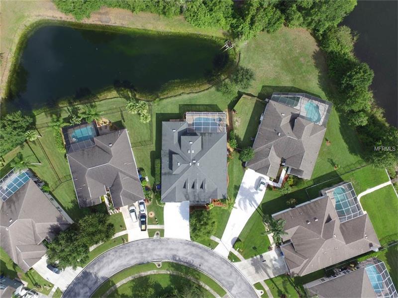 22925 COLLRIDGE DRIVE, LAND O LAKES, FL 34639