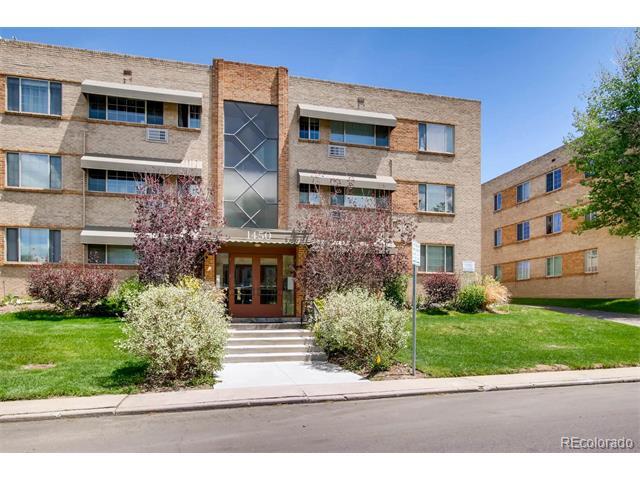 1450 Albion Street 305, Denver, CO 80220