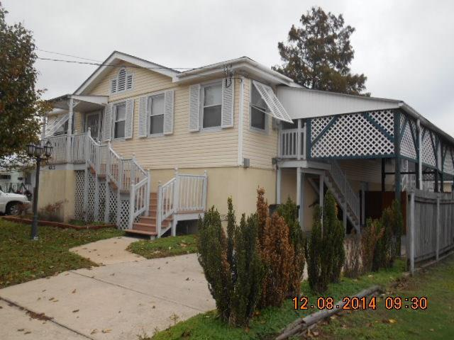 6313 EADS Street, New Orleans, LA 70122