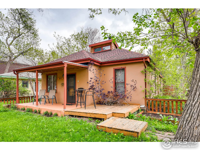 2045 Grove St, Boulder, CO 80302