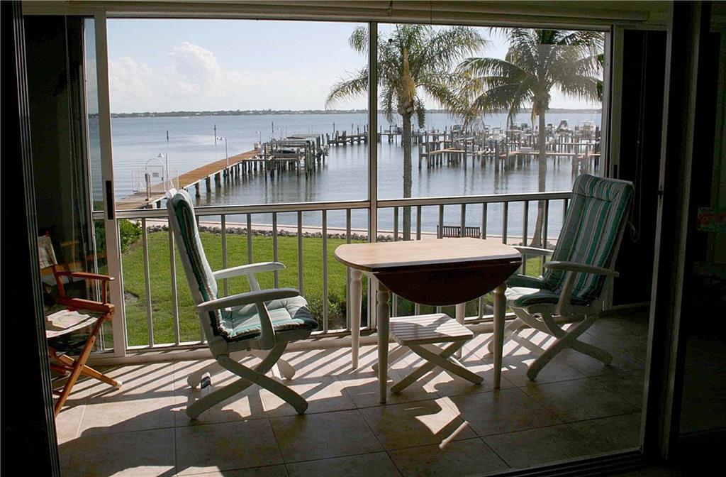 1550 NE Ocean Blvd A205, Stuart, FL 34996