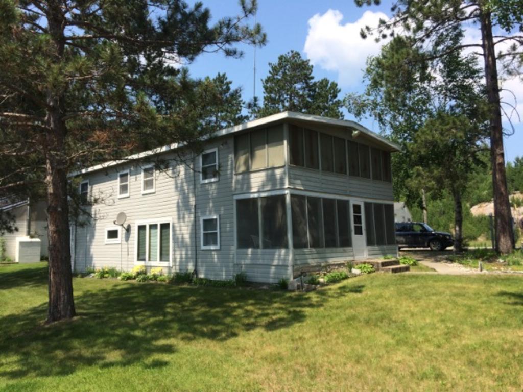 10352 Ash River Trail, Orr, MN 55771