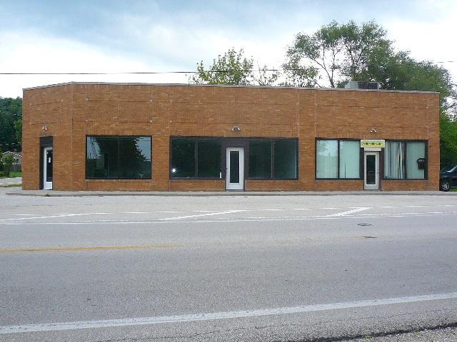1200-1202-1204 2ND Avenue, Rapids City, IL 61278