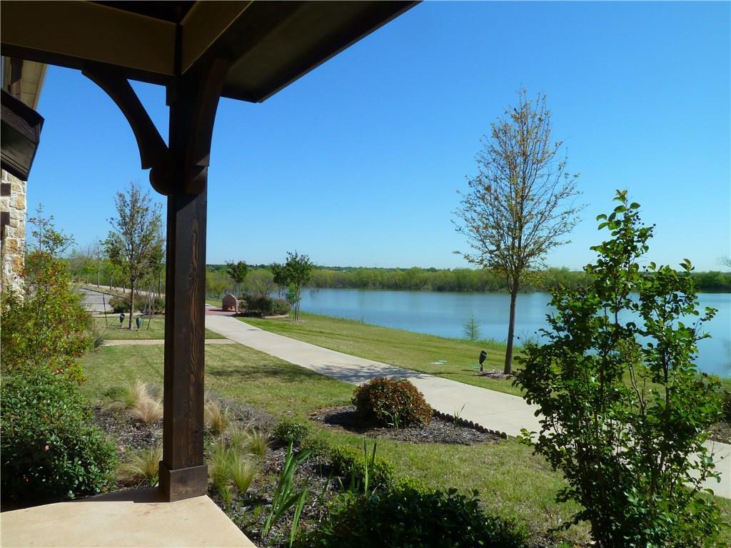 4011 Lemon Grass Way, Arlington, TX 76005