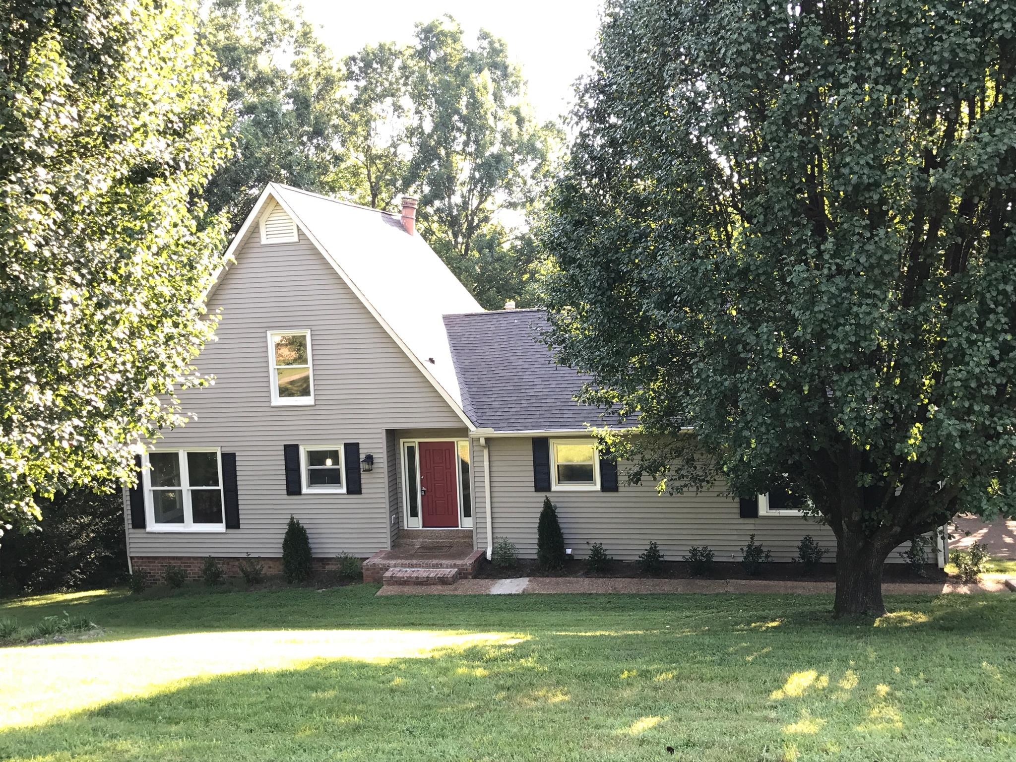 145 Forest Trl, Brentwood, TN 37027