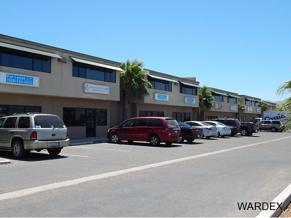 1524 E Drinda Way, Fort Mohave, AZ 86426