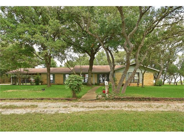 1301 S Old Stagecoach Rd, Kyle, TX 78640