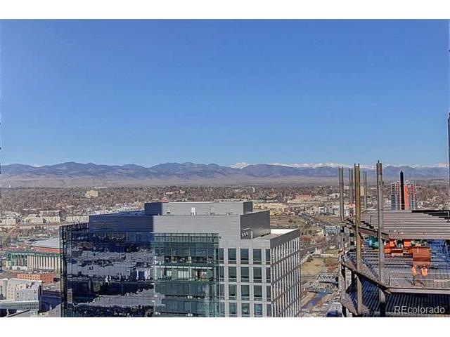 1020 15th Street 39E, Denver, CO 80202