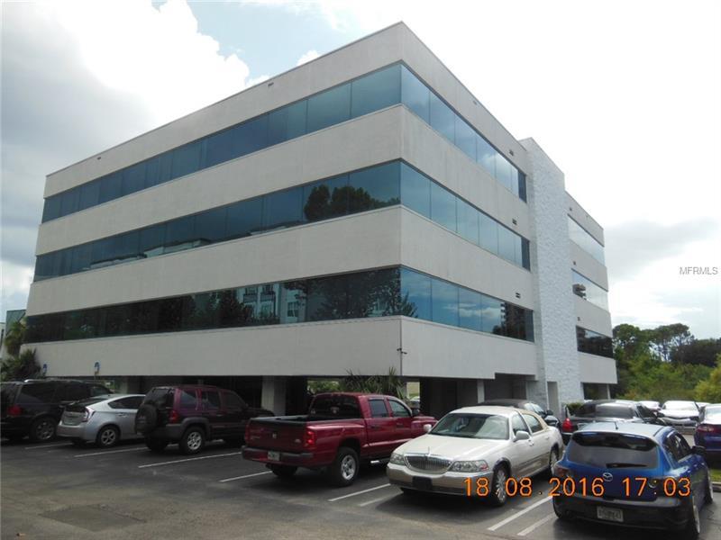 7345 W SAND LAKE ROAD 301, ORLANDO, FL 32819