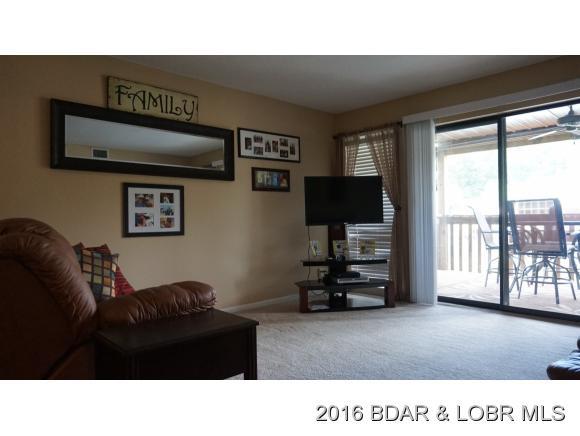 150 Southwood Shores 2B, Lake Ozark, MO 65049