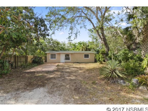 800 12th Ave, New Smyrna Beach, FL 32169