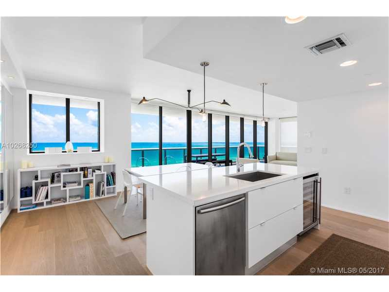5875 Collins Ave 1102, Miami Beach, FL 33140