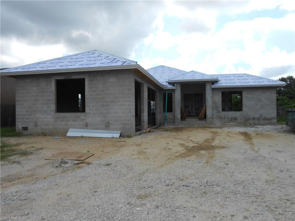 331 Hazelcrest ST, MARCO ISLAND, FL 34145