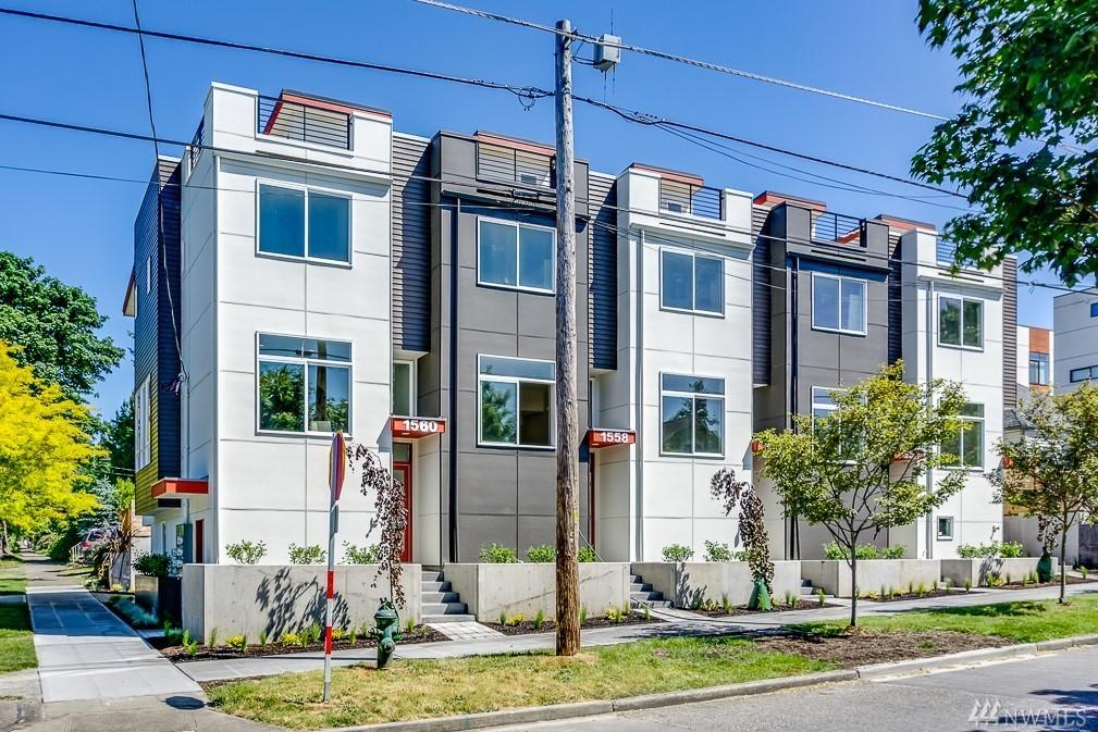 1560 NW 62nd St, Seattle, WA 98107