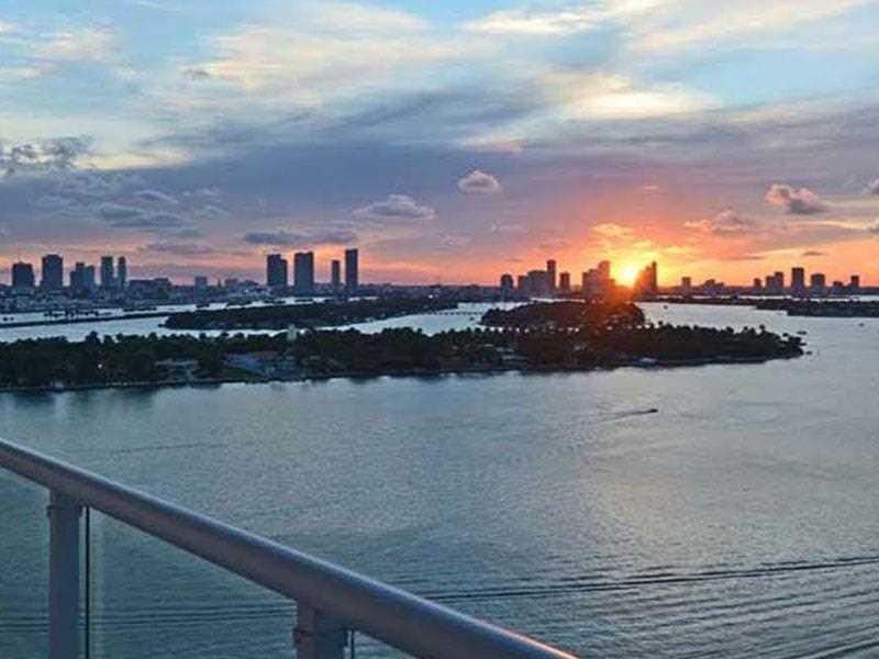 650 West Ave 901, Miami Beach, FL 33139
