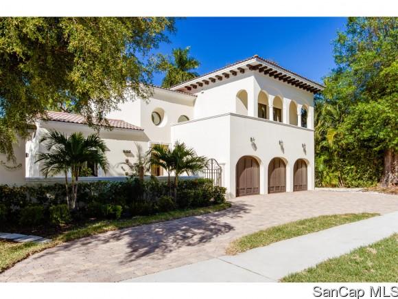 1331 Cordova Ave, Fort Myers, FL 33901