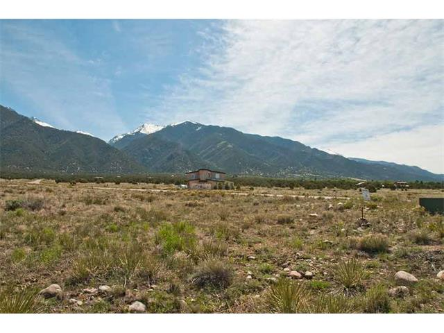 3352 Camino Del Rey, Crestone, CO 81131