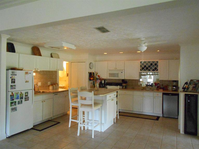 85-3 Woodson Bend Resort, Bronston, KY 42518