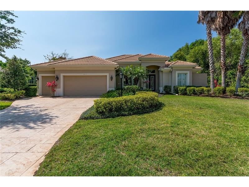 5326 97TH STREET CIRCLE E, BRADENTON, FL 34211