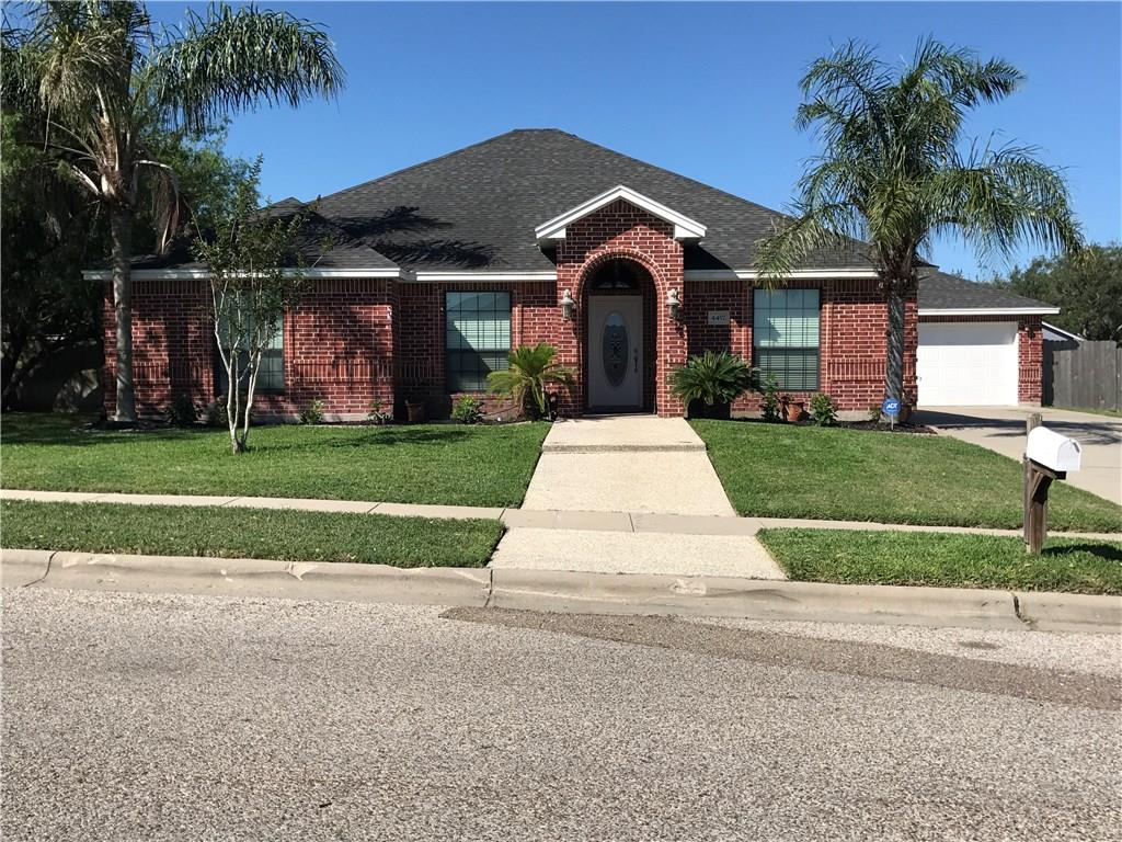 4457 River Park Dr, Corpus Christi, TX 78410