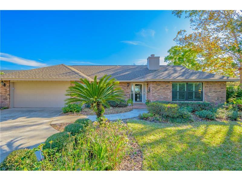 418 BUDLEIGH SALTERTON CLS, LONGWOOD, FL 32779