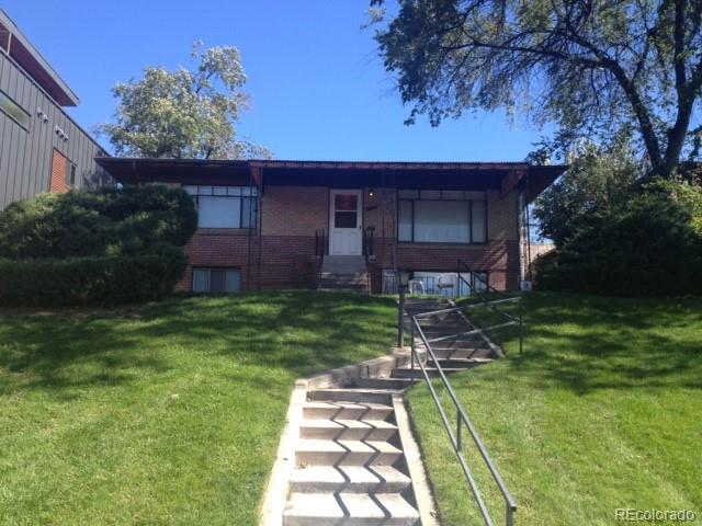 2620 S Sherman Street 2626, Denver, CO 80210