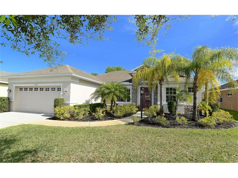 6373 ROYAL TERN CIRCLE, LAKEWOOD RANCH, FL 34202