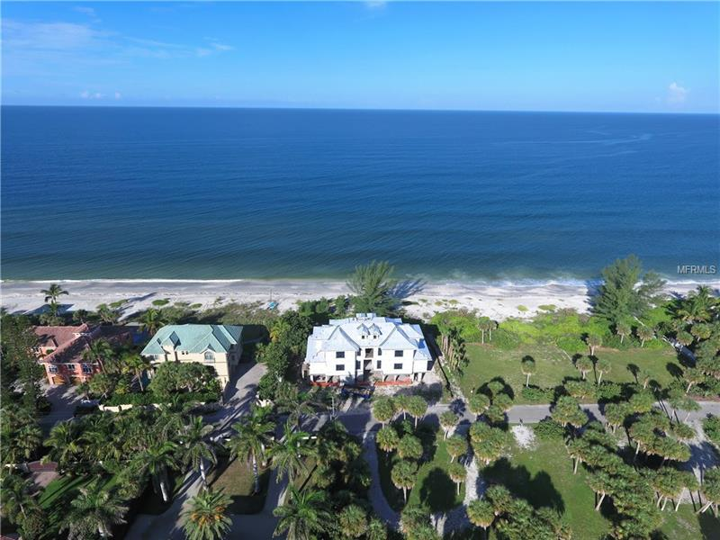2905 CASEY KEY ROAD, NOKOMIS, FL 34275