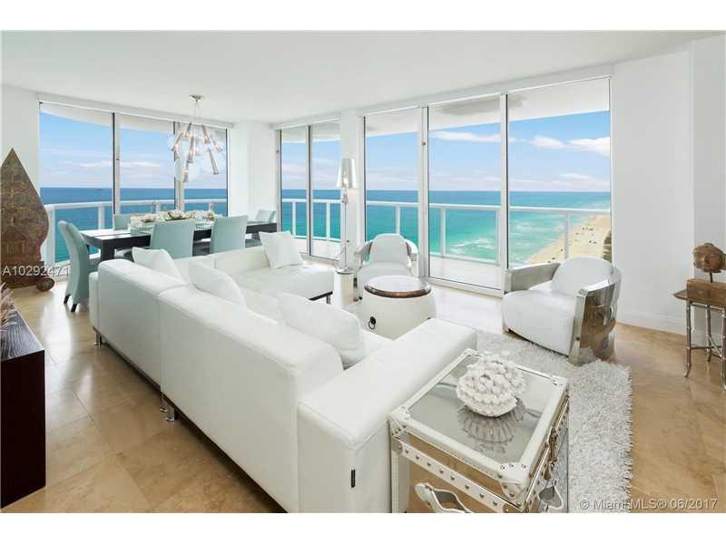 6365 Collins Ave 3003, Miami Beach, FL 33141