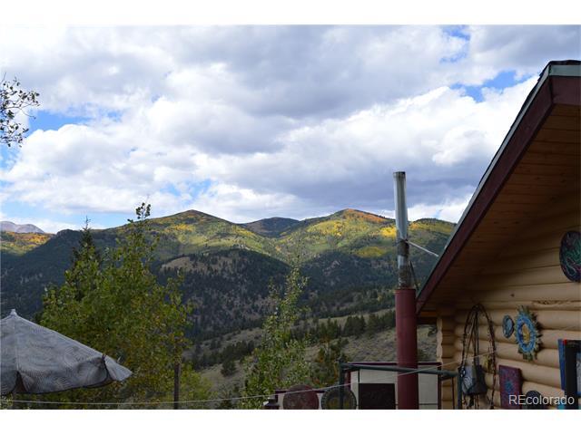 340 Overlooked Way, Idaho Springs, CO 80452