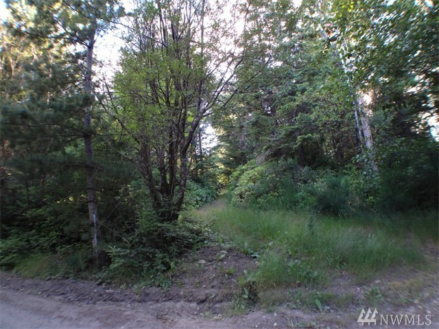 2483 NW Lost Creek Lane, Bremerton, WA 98312