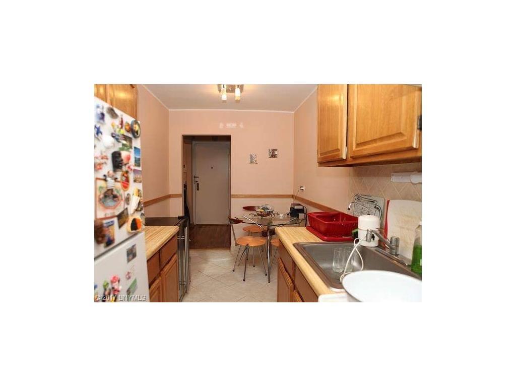 3235 EMMONS Avenue 412, Brooklyn, NY 11235
