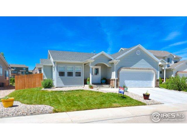 1121 Elgin Ct, Fort Collins, CO 80524