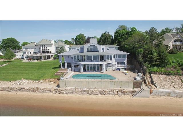 5 Dudley Ave, Branford, CT 06405
