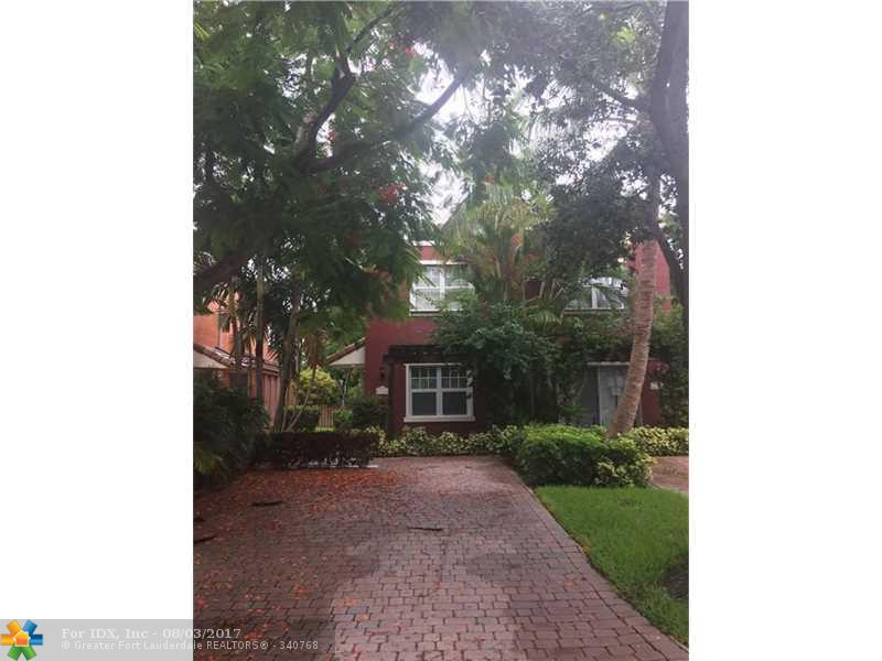 636 NW 2nd Ave 636, Fort Lauderdale, FL 33311