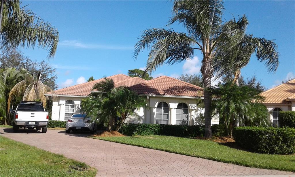 4577 NW Red Bay Circle, Jensen Beach, FL 34957