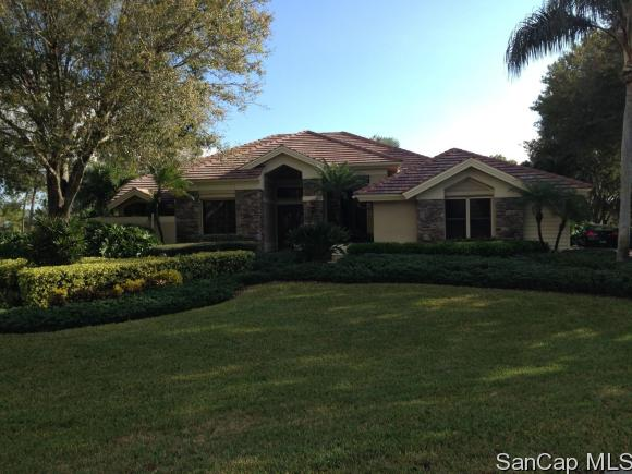 15441 QUEENSFERRY DR, Fort Myers, FL 33912