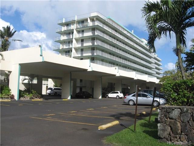 53-567 Kamehameha Highway 512, Hauula, HI 96717