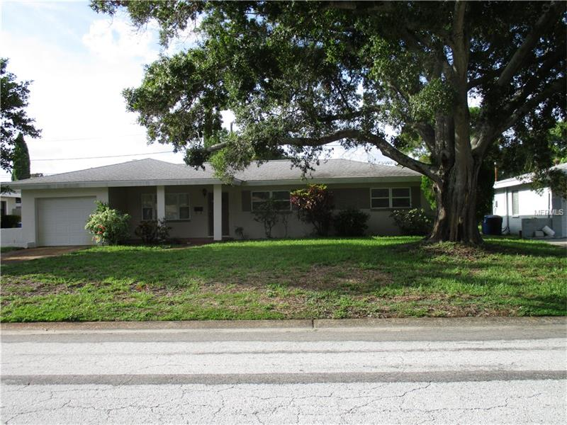 1065 64TH AVENUE S, ST PETERSBURG, FL 33705