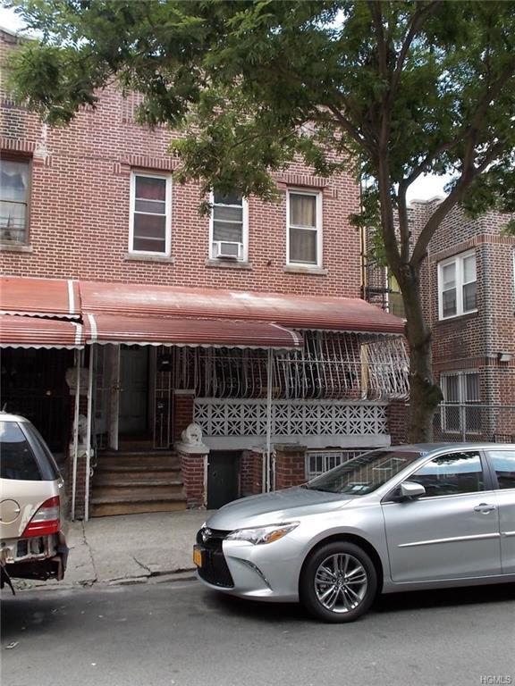 1434 Taylor Avenue, Bronx, NY 10460